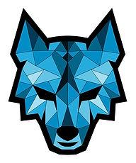 Wolf-o logo Hielo.jpg