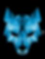Wolfo sin fondo.png