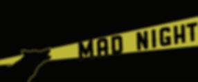 Logo2 madniht.PNG
