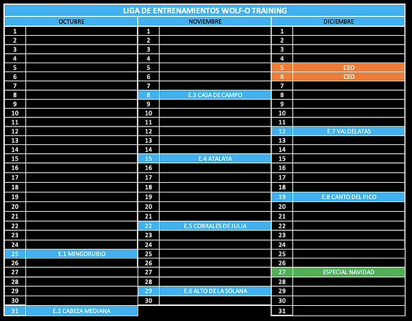 Captura de pantalla 2020-10-24 a las 17.