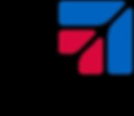 1175px-Cessna_Logo.svg.png