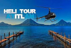 Tour Atitlan.jpg