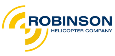 kisspng-robinson-r44-robinson-r66-robins