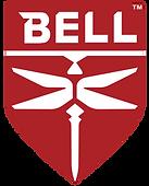 220px-Bell_logo_2018.svg.png