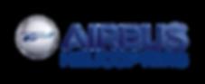 airbus png.png