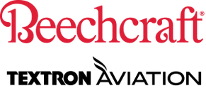 Beechcraft_logo-300x128.png