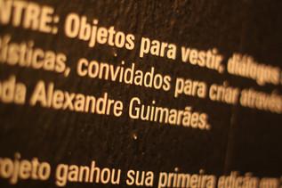 Foto Leto Carvalho IMG_7601 (62).jpg