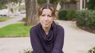 Meet Bettina Hanna: The Documentary Filmmaker Who Tells Stories That Matter