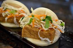Tofu N Veggies
