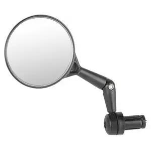 Καθρέφτης M-WAVE Spy Maxi bicycle mirror