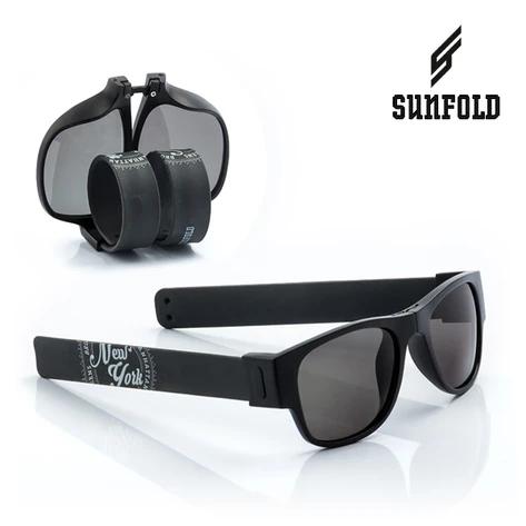 Πτυσσόμενα Γυαλιά Ηλίου Sunfold Street ST1001