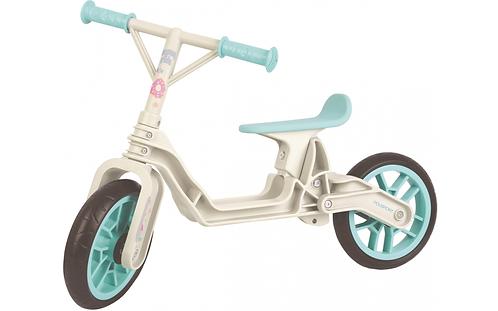 Ποδήλατο ισορροπίας Polisport Balance Bike Cream/Mint