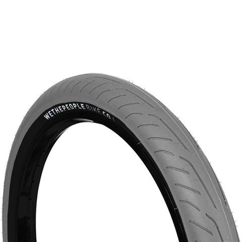 Ελαστικα ΒΜΧ wethepeople STICKIN Tire grey/black 20''x2.3'' 100 PSI