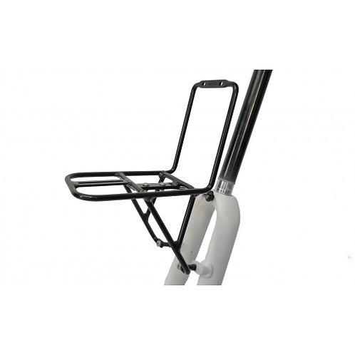 Σχάρα ποδηλάτου εμπρόσθια RFR - 13792