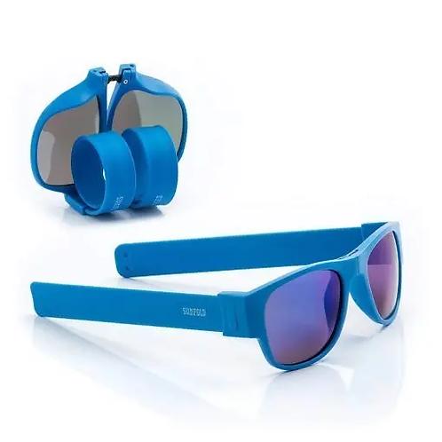 Πτυσσόμενα Γυαλιά Ηλίου Sunfold Eternal Sunshine ES1005