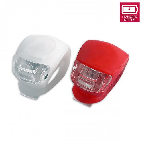 LYNX Mini silicon LED Set