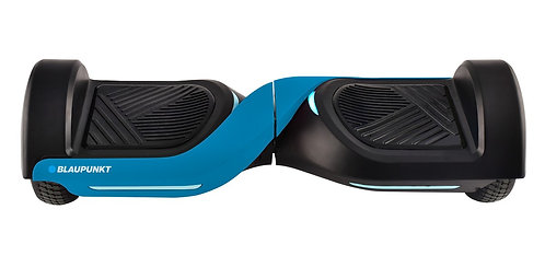 BLAUPUNKT Electric HoverBoard  600W