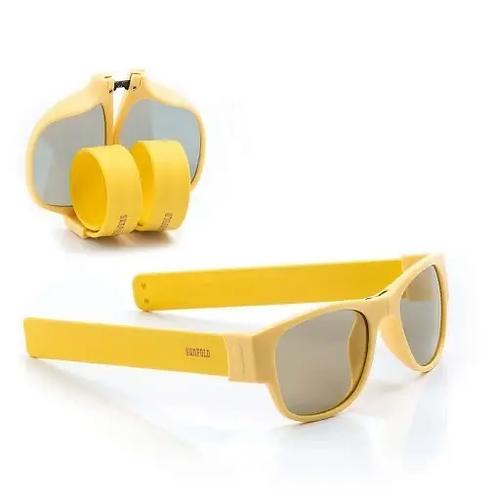 Πτυσσόμενα Γυαλιά Ηλίου Sunfold Pastel PA1005