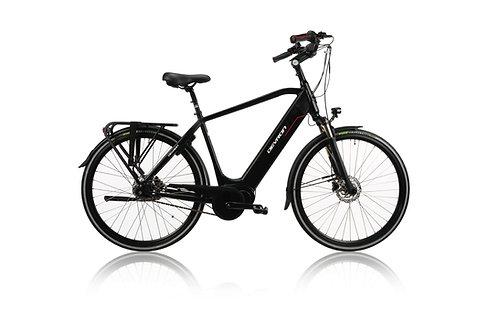 Ηλεκτρικό Ποδήλατο DEVRON E-bike 28427 Central Drive