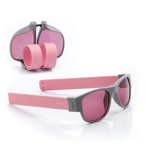 Πτυσσόμενα Γυαλιά Ηλίου Sunfold Pastel PA1001