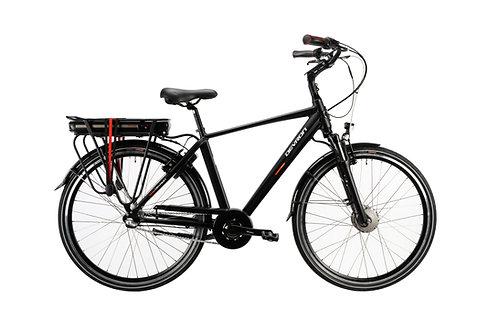 Ηλεκτρικό Ποδήλατο DEVRON E-bike 28125 530
