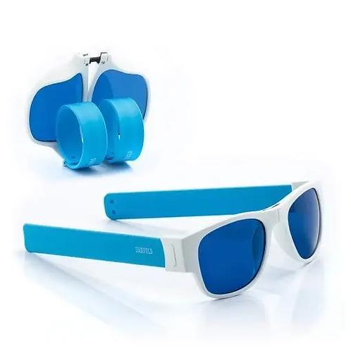 Πτυσσόμενα Γυαλιά Ηλίου Sunfold Accent AC1002