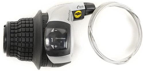 Γκριπ Ταχυτήτων Shimano Tourney / TY SL-RS45 Revoshift