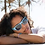 Thumbnail: Πτυσσόμενα Γυαλιά Ηλίου Sunfold Pastel PA1004