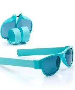 Πτυσσόμενα Γυαλιά Ηλίου Sunfold Pastel PA1004