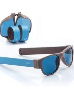 Πτυσσόμενα Γυαλιά Ηλίου Sunfold Accent AC1003