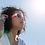 Thumbnail: Πτυσσόμενα Γυαλιά Ηλίου Sunfold Tribu TR1004