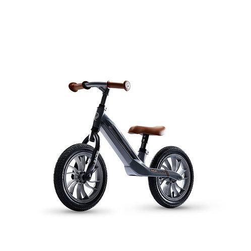 Ποδήλατο ισορροπίας QPlay Balance Bike Racer 12''