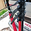 Thumbnail: Μπάρα/ βάση ποδηλάτου Κοτσαδόρου 3 Ποδηλάτων AMOS HOOK RACK