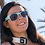 Thumbnail: Πτυσσόμενα Γυαλιά Ηλίου Sunfold Pastel PA1003