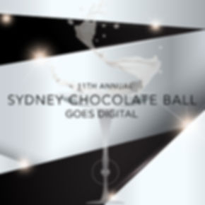 eDM_tile_Chocolate ball digital 2020-01.