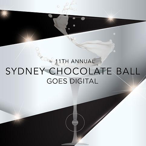 eDM_tile_Chocolate ball digital 2020-01.