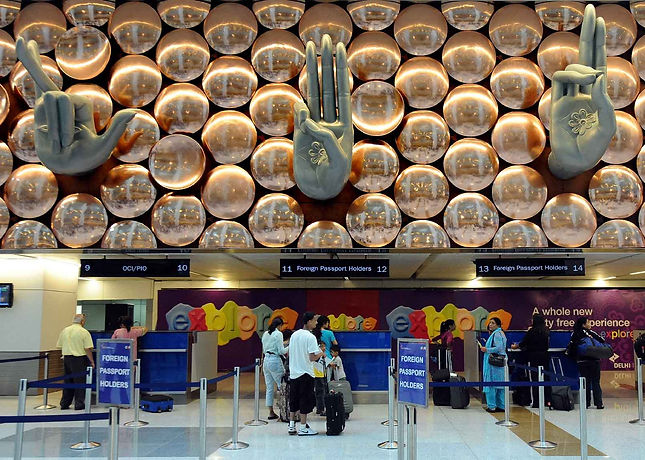 Delhiairport.jpg