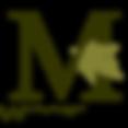 MV just M logo.png