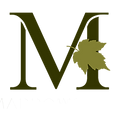 MV just M logo.png
