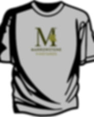 kisspng-t-shirt-clothing-clip-art-shirts