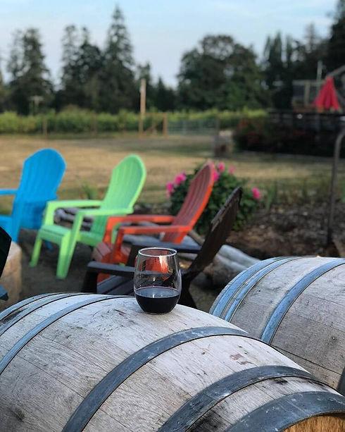 marrowstone+vineyards.jpg