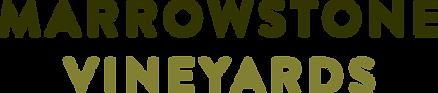 MV logo wording .png
