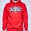 Thumbnail: Logo Red Hood