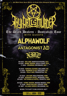 DeathDealers Tour.jpg