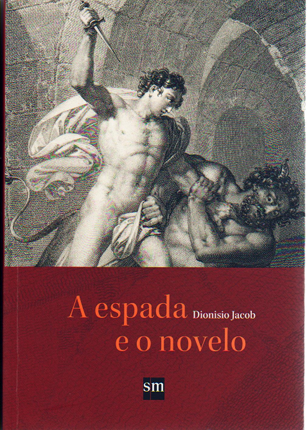 Prêmio Orígenas Lessa FNLIJ 2010
