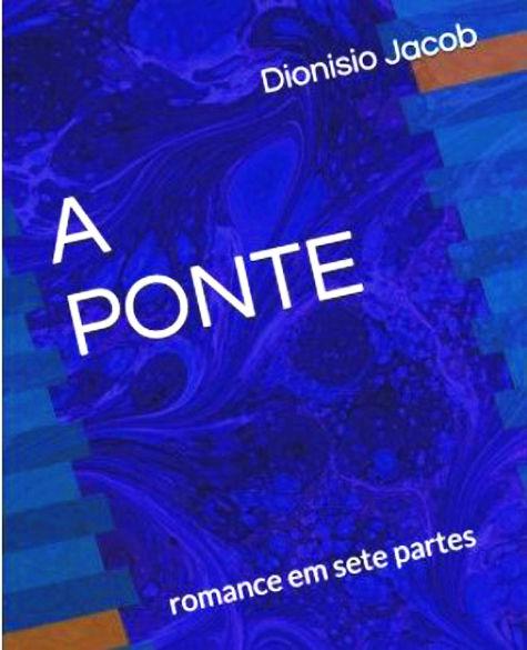 CAPA DA PONTE.jpg