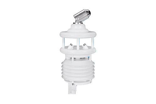 WS503- Sensor meteorológico compacto