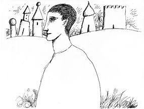 Dionisio Jacob