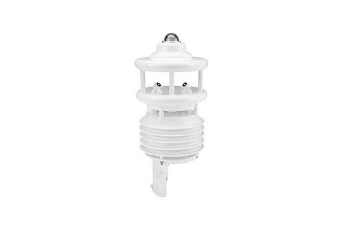 WS501- Sensor meteorológico compacto