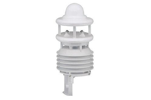 WS600-UMB Sensor meteorológico Inteligente
